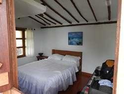 Su Hotel O Posada En La Ciudad De Caracas Y Galipán Venezuela